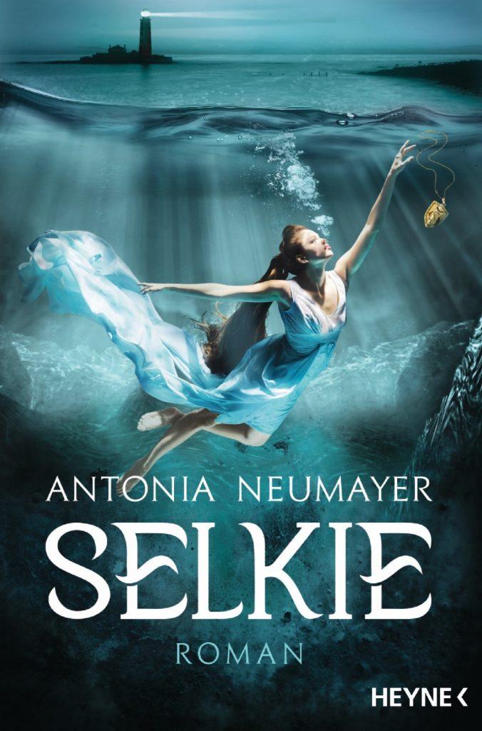 Selkie Antonia Neumayer